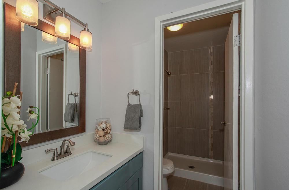 61 Norwood Ave Daly City CA-large-015-9-Bathroom-1500x988-72dpi.jpg