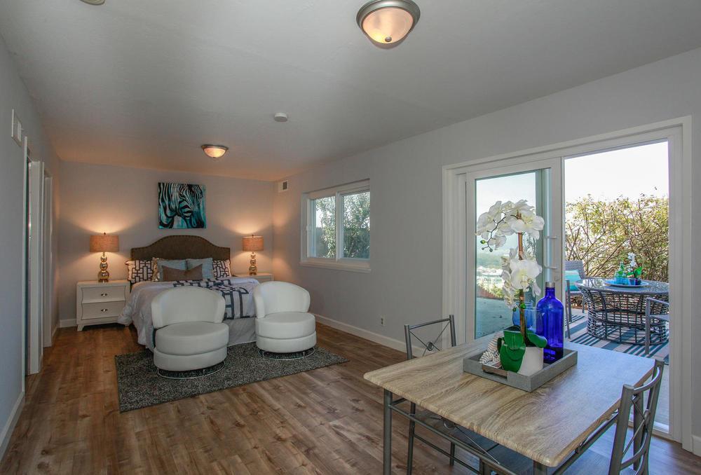 61 Norwood Ave Daly City CA-large-019-15-Lower Level  Bedroom-1475x1000-72dpi.jpg