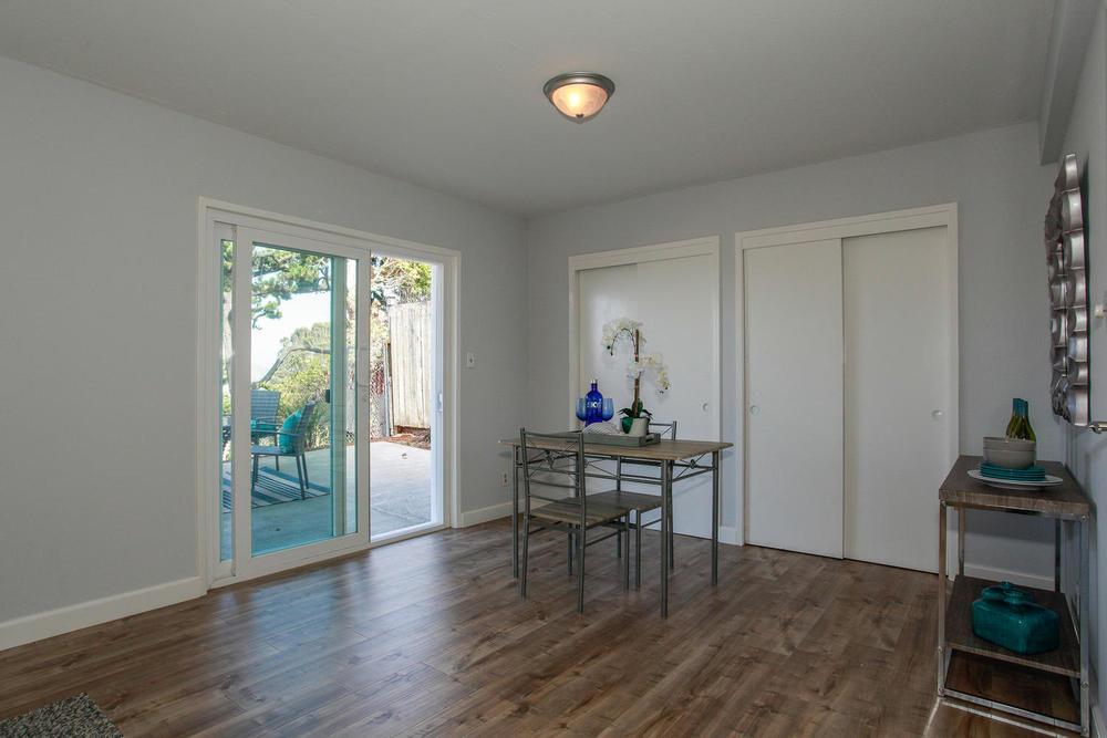 61 Norwood Ave Daly City CA-large-021-13-Lower Level  Bedroom-1500x1000-72dpi.jpg