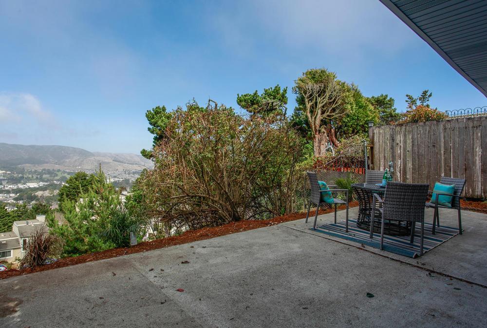 61 Norwood Ave Daly City CA-large-025-23-Back Yard-1485x1000-72dpi.jpg
