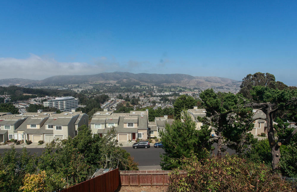 61 Norwood Ave Daly City CA-large-028-1-View-1500x972-72dpi.jpg
