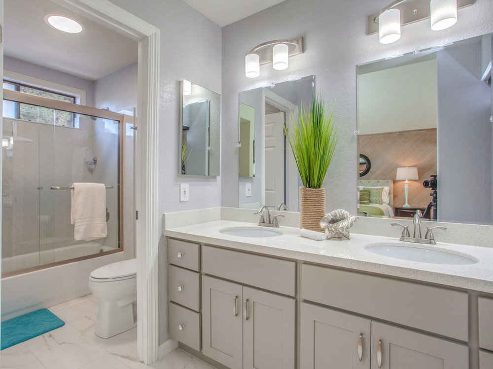 4620 Kelso St Union City CA-MLS_Size-018-10-Master Bathroom-1280x960-72dpi.jpg
