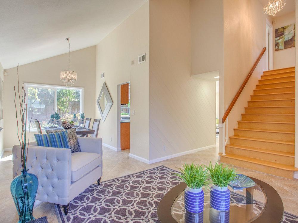 4620 Kelso St Union City CA-MLS_Size-005-16-Living Room-1280x960-72dpi.jpg