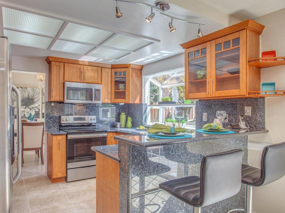 4620 Kelso St Union City CA-MLS_Size-009-19-Kitchen-1280x960-72dpi.jpg