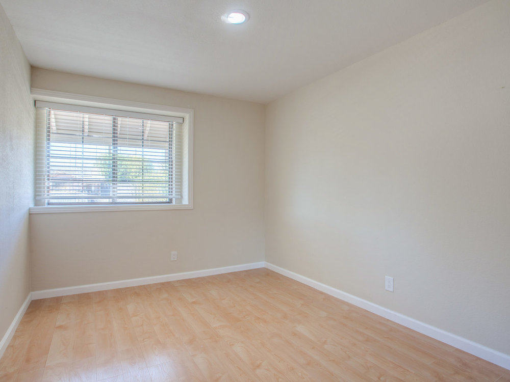 4620 Kelso St Union City CA-MLS_Size-020-23-Bedroom-1280x960-72dpi.jpg