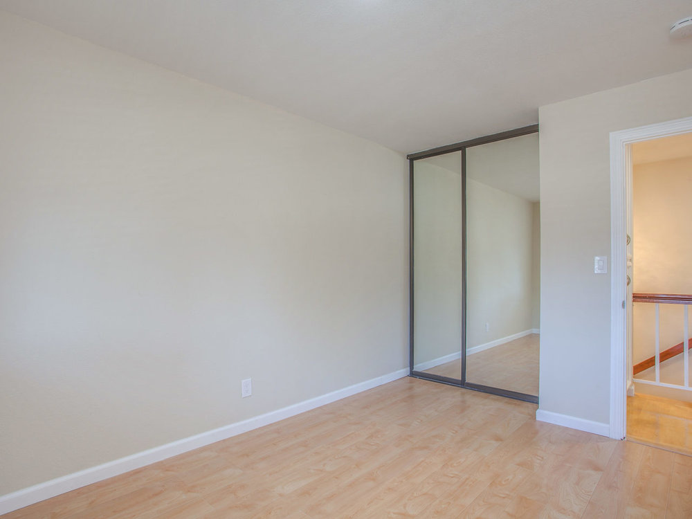4620 Kelso St Union City CA-MLS_Size-021-17-Bedroom-1280x960-72dpi.jpg