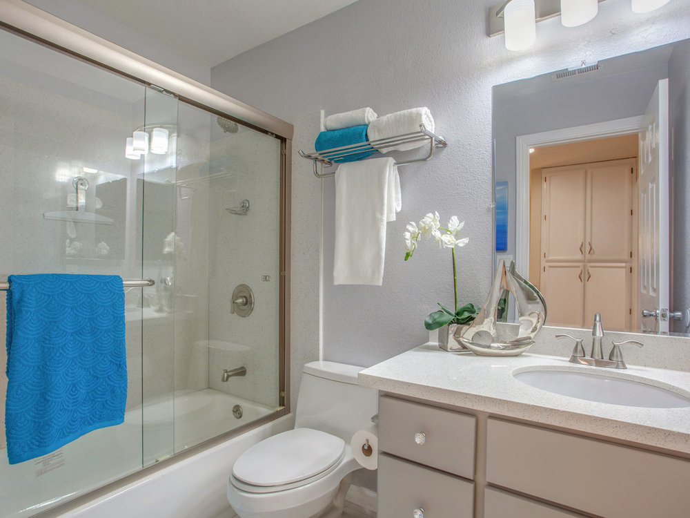 4620 Kelso St Union City CA-MLS_Size-019-20-Full Bathroom-1280x960-72dpi.jpg