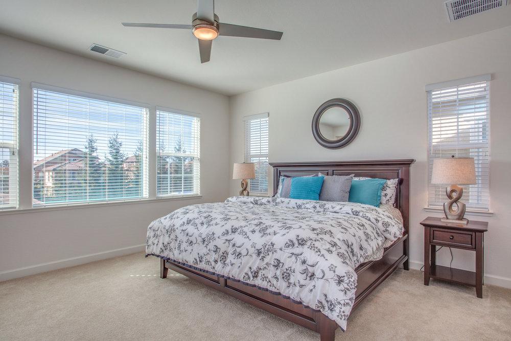 1504 Hayden St Hayward CA-print-014-24-Master Bedroom-4200x2800-300dpi.jpg