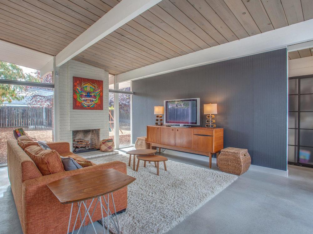 4026 Salem St Concord CA 94521-MLS_Size-005-35-Living Room-1280x960-72dpi.jpg