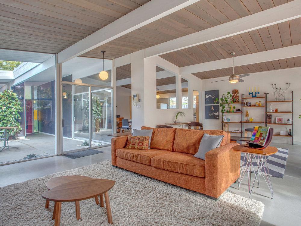 4026 Salem St Concord CA 94521-MLS_Size-006-22-Living Room-1280x960-72dpi.jpg
