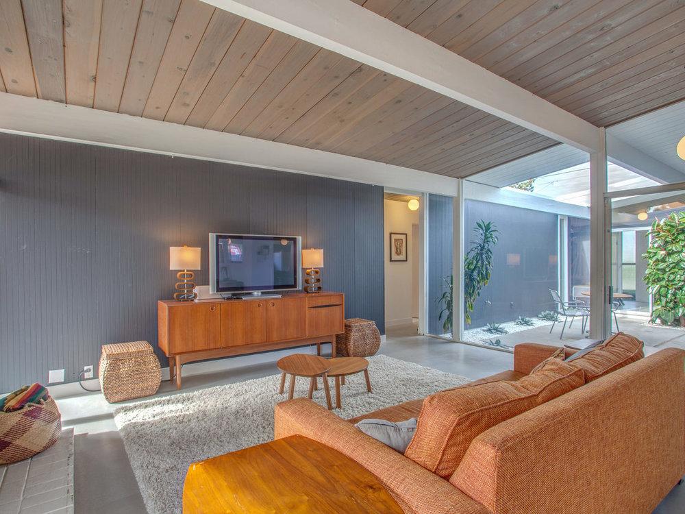 4026 Salem St Concord CA 94521-MLS_Size-007-16-Living Room-1280x960-72dpi.jpg