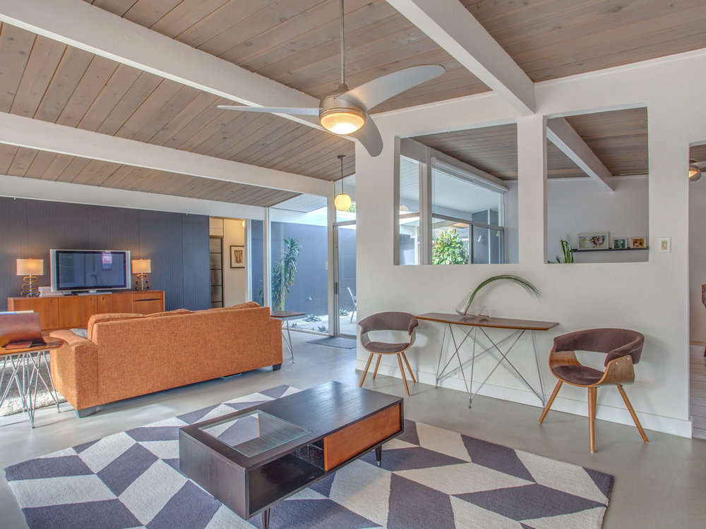 4026 Salem St Concord CA 94521-MLS_Size-009-15-Living Room-1280x960-72dpi.jpg