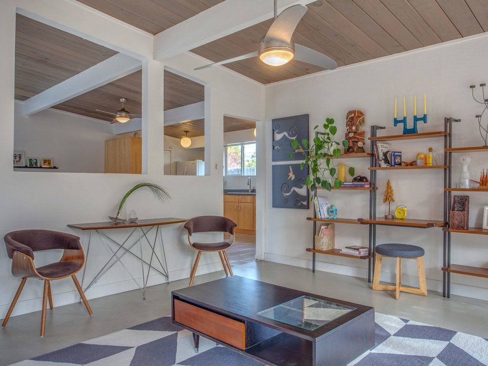 4026 Salem St Concord CA 94521-MLS_Size-010-27-Living Room-1280x960-72dpi.jpg
