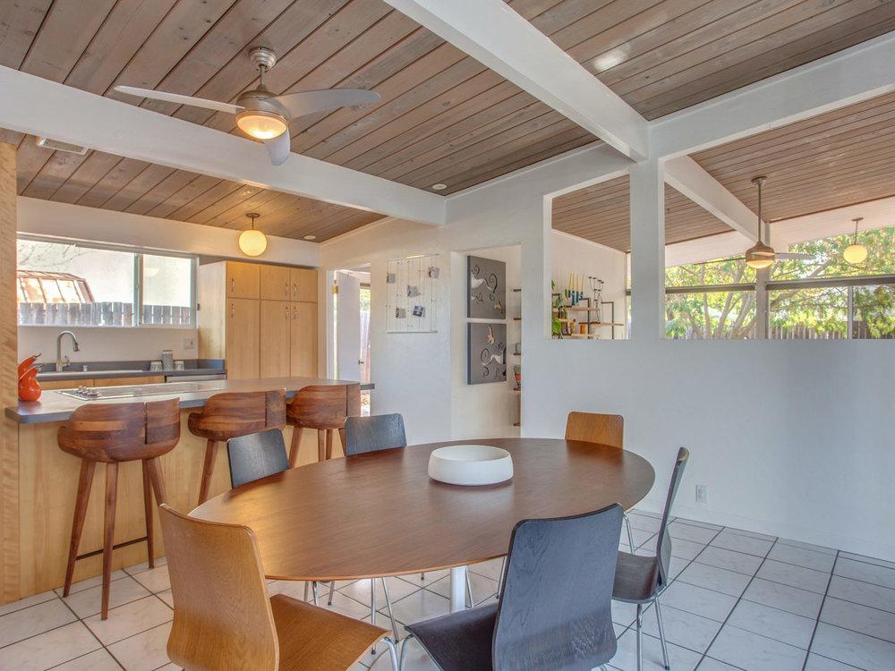 4026 Salem St Concord CA 94521-MLS_Size-012-20-Dining Area-1280x960-72dpi.jpg