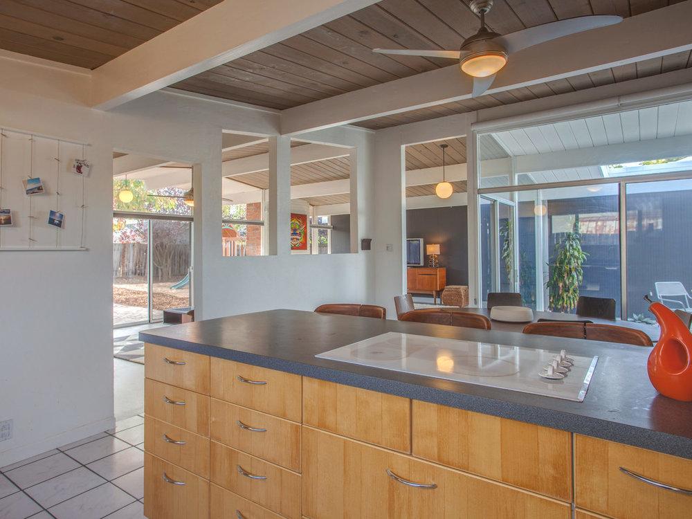 4026 Salem St Concord CA 94521-MLS_Size-016-11-Kitchen-1280x960-72dpi.jpg