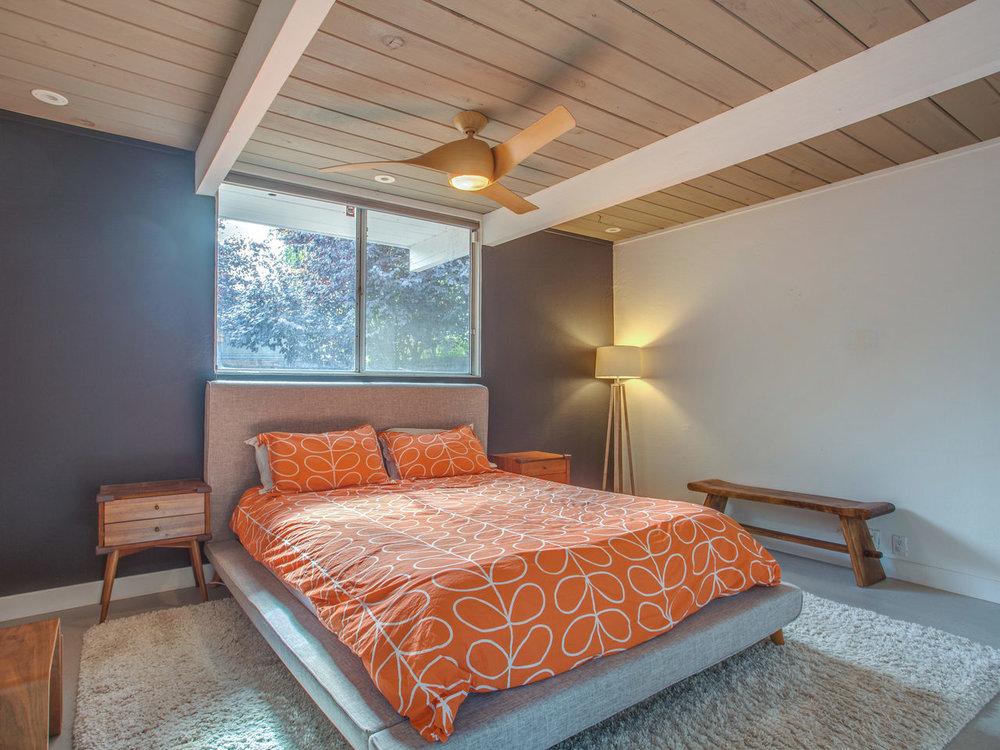 4026 Salem St Concord CA 94521-MLS_Size-018-12-Master Bedroom-1280x960-72dpi.jpg