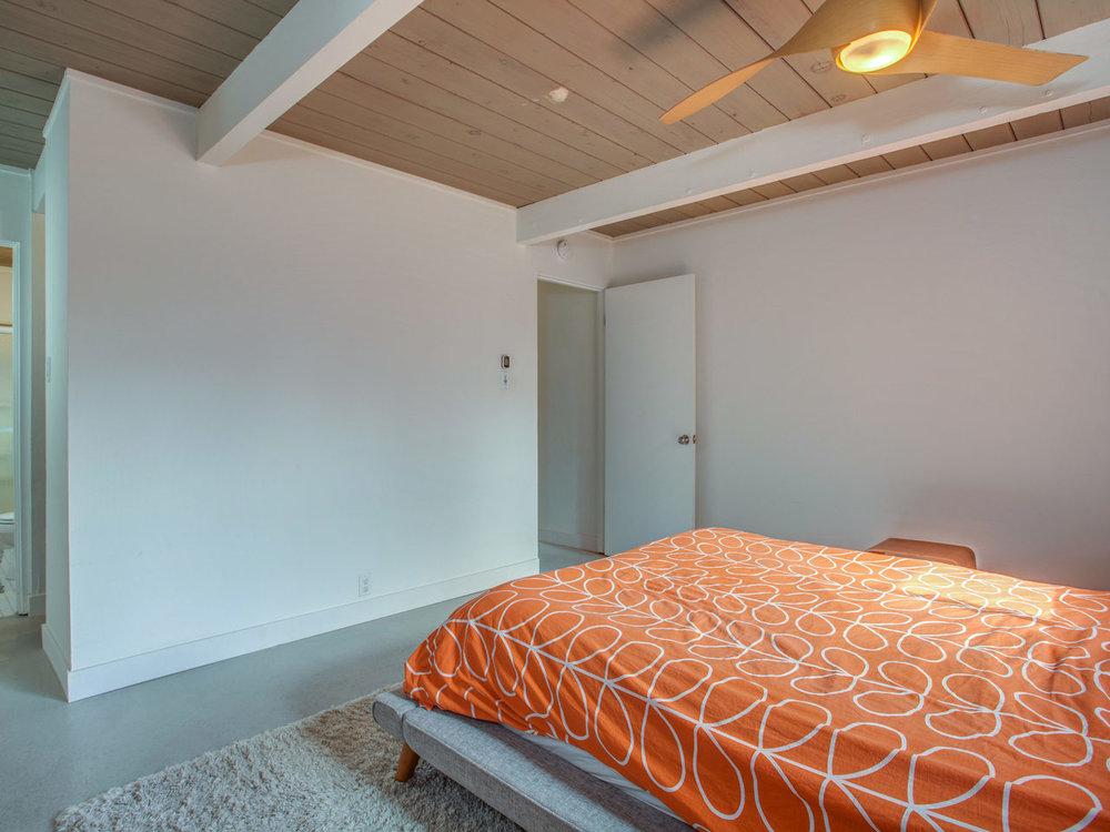 4026 Salem St Concord CA 94521-MLS_Size-020-26-Master Bedroom-1280x960-72dpi.jpg