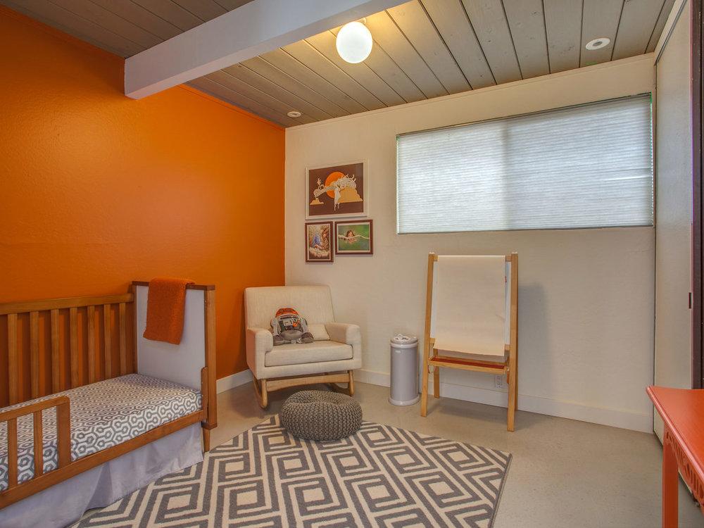 4026 Salem St Concord CA 94521-MLS_Size-022-18-Bedroom-1280x960-72dpi.jpg