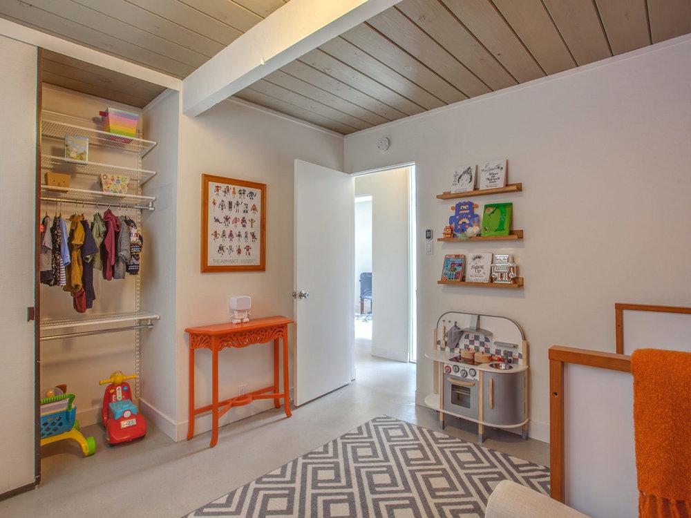 4026 Salem St Concord CA 94521-MLS_Size-023-23-Bedroom-1280x960-72dpi.jpg