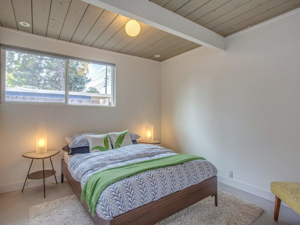 4026 Salem St Concord CA 94521-MLS_Size-025-31-Bedroom-1280x960-72dpi.jpg
