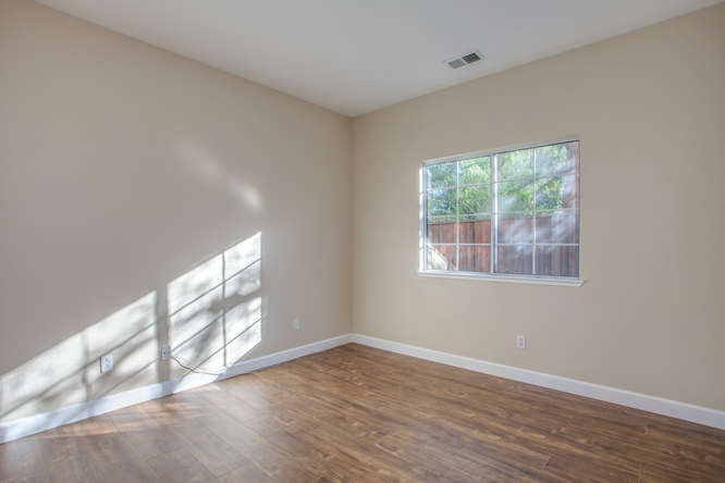 3731 Armour Ct Fremont CA-small-024-13-Bedroom-666x444-72dpi.jpg