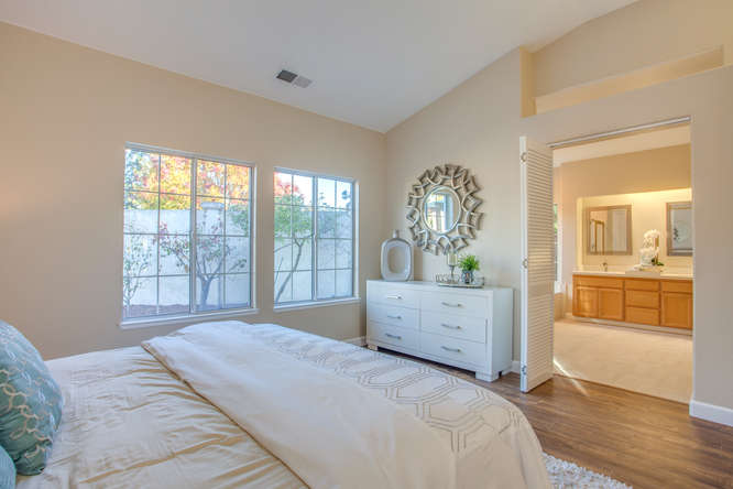 3731 Armour Ct Fremont CA-small-017-10-Master Bedroom-666x444-72dpi.jpg