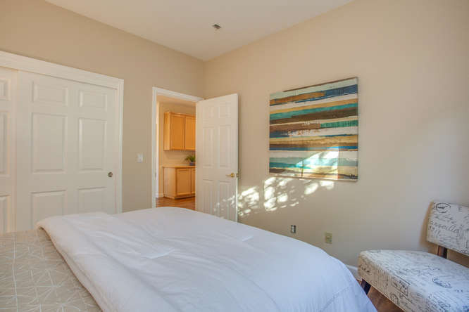 3731 Armour Ct Fremont CA-small-023-3-Bedroom-666x444-72dpi.jpg