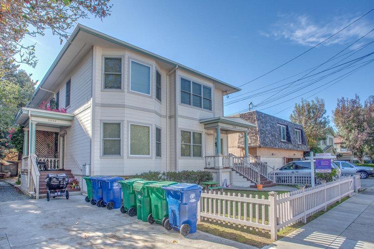 2026+San+Antonio+Ave-large-004-8-Exterior-1500x1000-72dpi.jpg