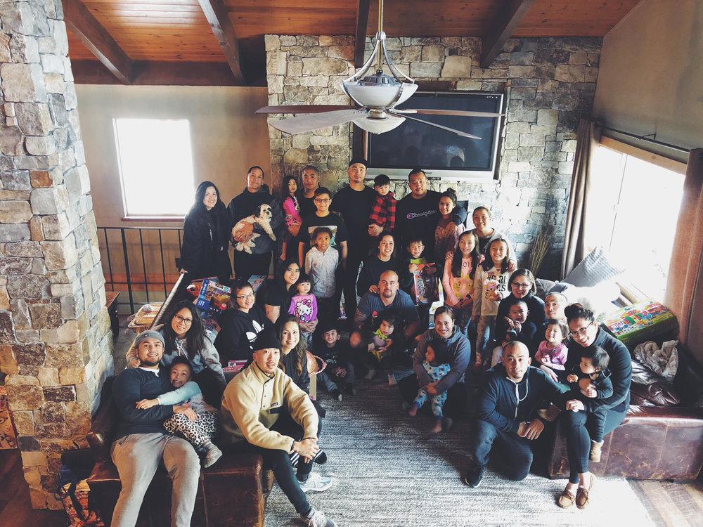 benedict-paras-family.jpg