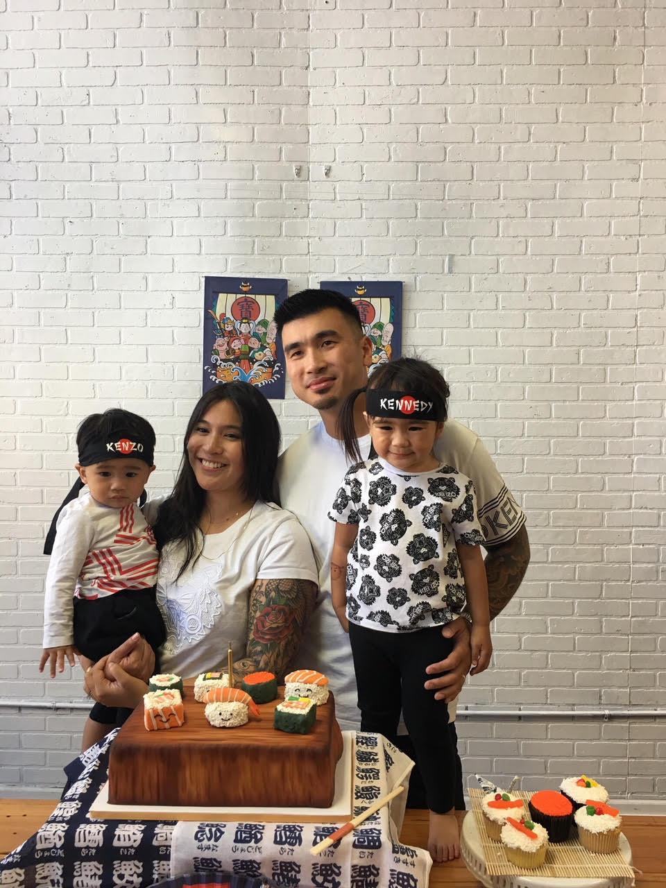 benedict-paras-family-3.jpg