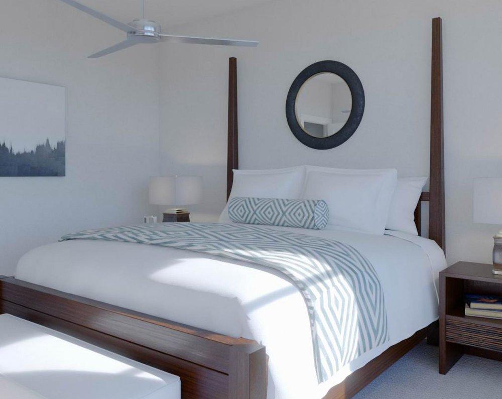 Plan1_EP_Bedroom.jpg