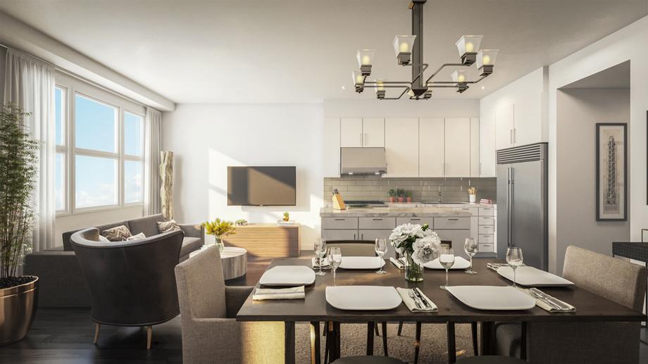 Tarob-Court-Plan-A1--Kitchen-Dining-Living-View-2-HR-R00_920.jpg