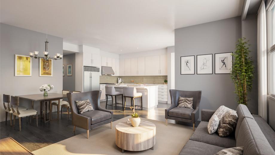 Tarob-Court-Plan-A2--Kitchen-Dining-Living-View-2-HR-R00_920.jpg