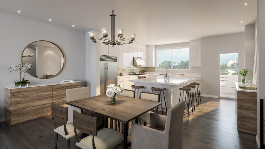 Tarob-Court-Plan-A3--Kitchen-Dining-Living-View-2-HR-R00_920.jpg