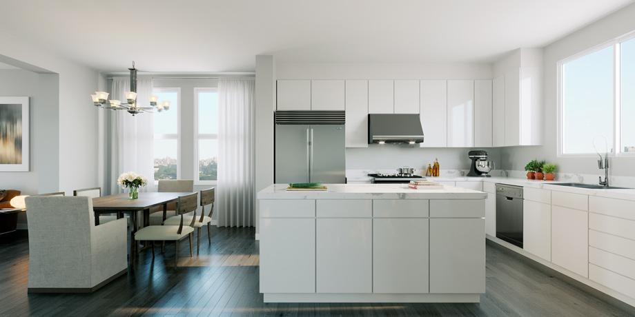 Tarob-Court-Plan-A4-Kitchen-HR-R00_920.jpg