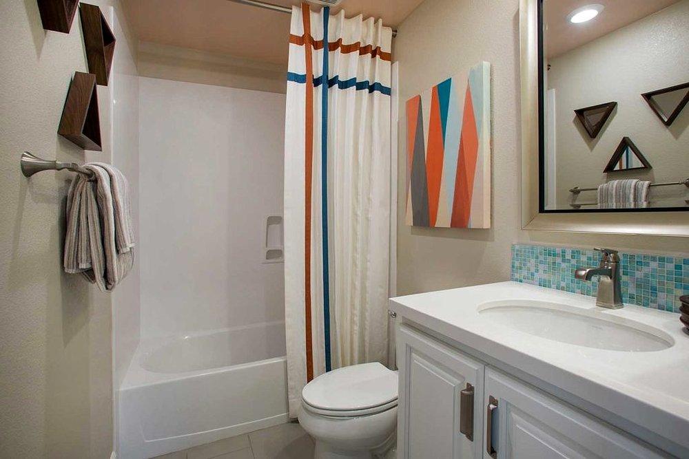 TPH_NC_Apex_P1_Bathroom1-1024x683.jpg