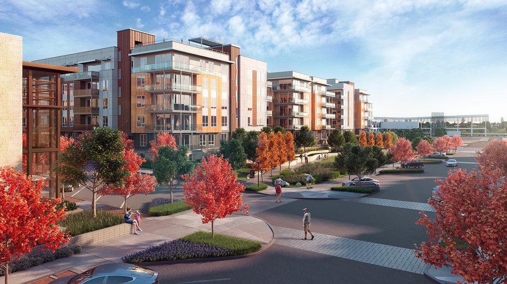 50-Urban-Plaza-R03_1800-2.jpg