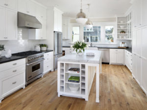 Darrow-Historical-home-kitchen-300x225.jpg