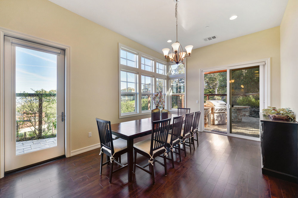 17 Poppy Ct San Mateo 94403 Hatch Realty Group
