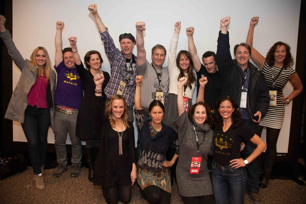Slamdance Day 2 Select-31.jpg