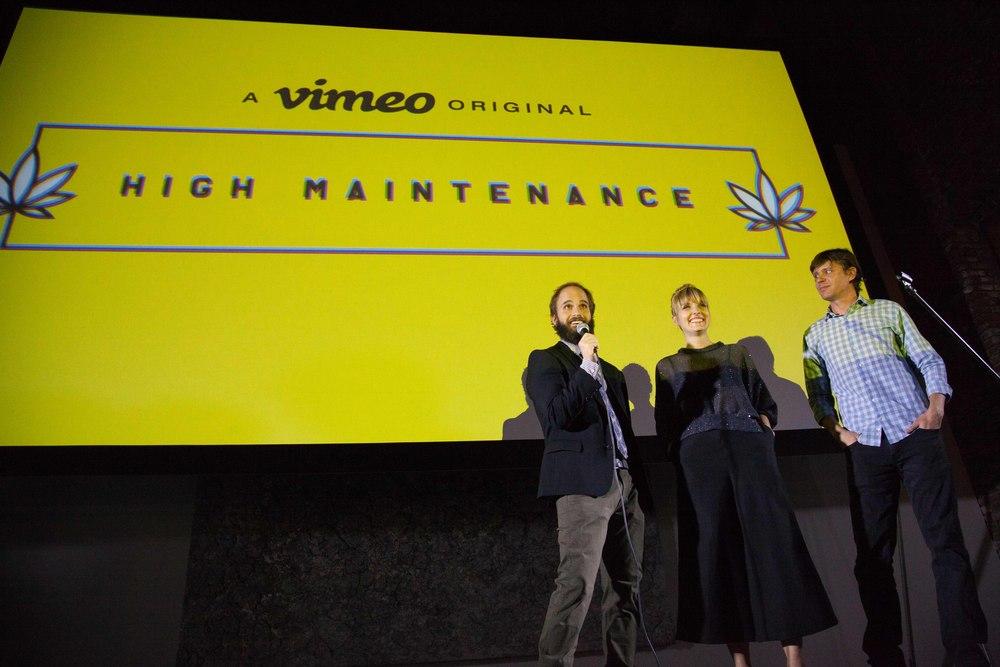 VimeoHighMaintenance-21.jpg
