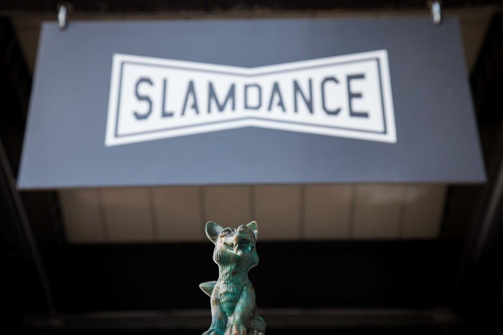 Slamdance Final Day-35.jpg