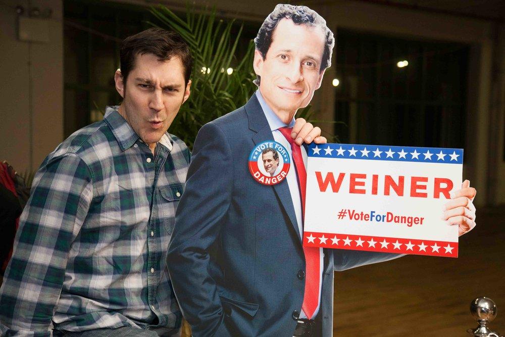 Rootop Weiner 5.18.2016-83 Low Res.jpg