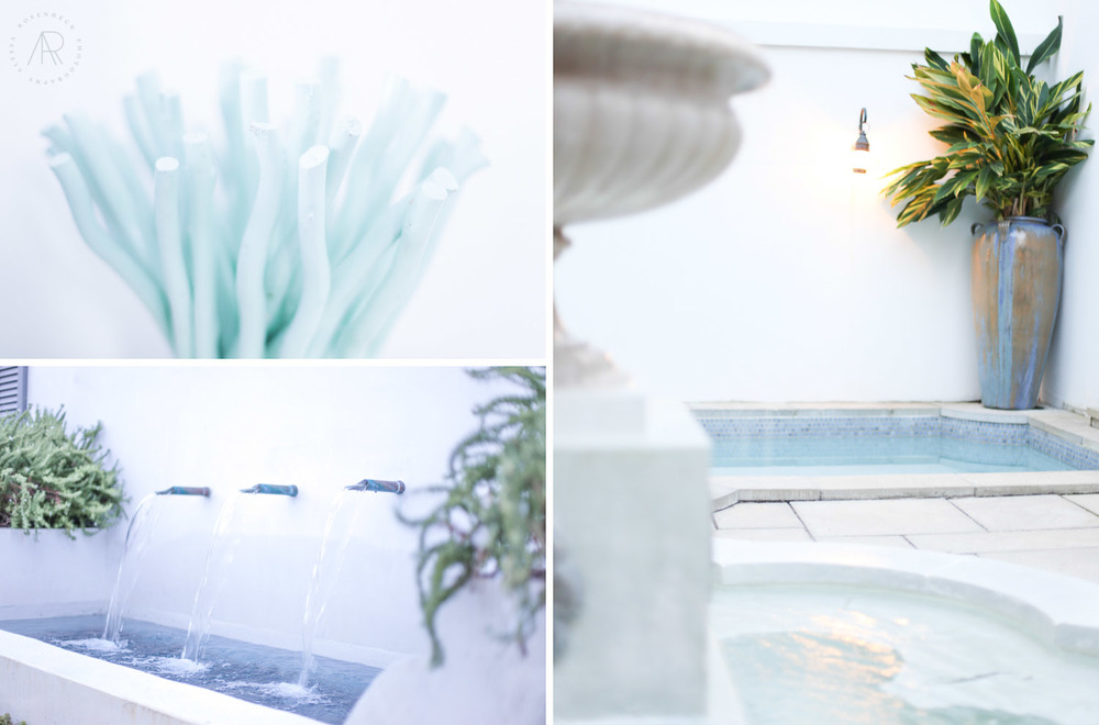 Alys Beach |AR Photography|.jpg
