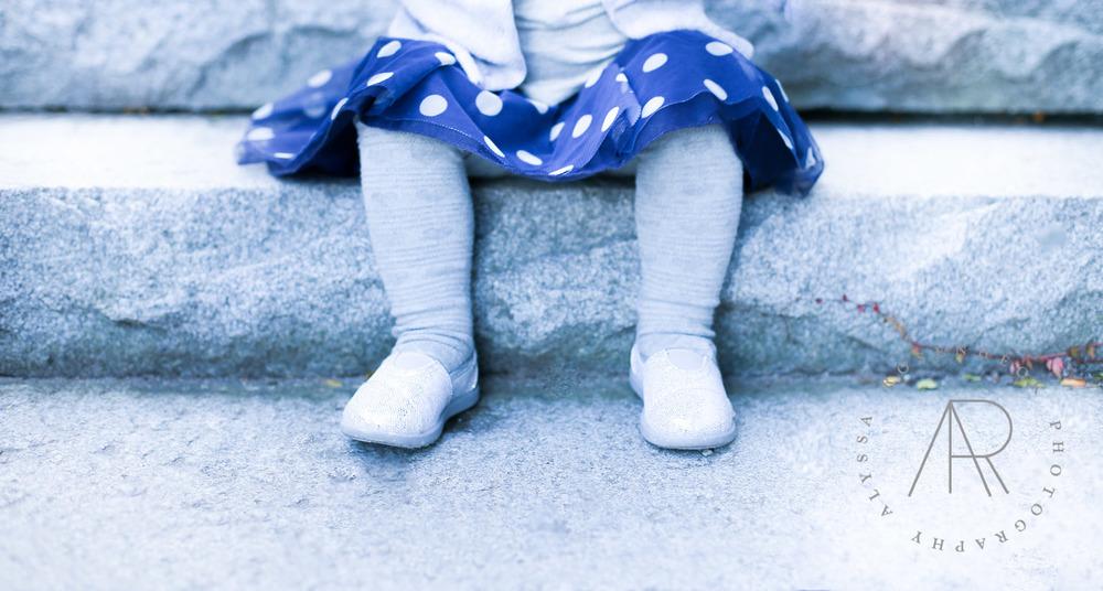 Baby Ana + Family-7.jpg