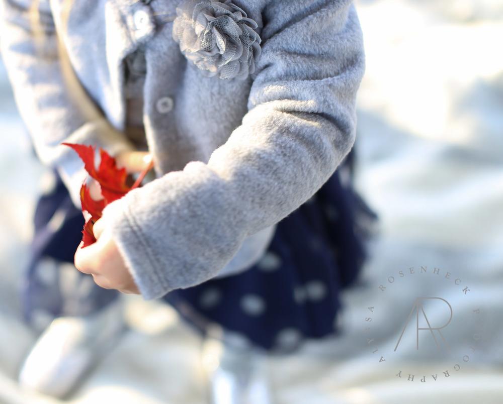 Baby Ana + Family-17.jpg