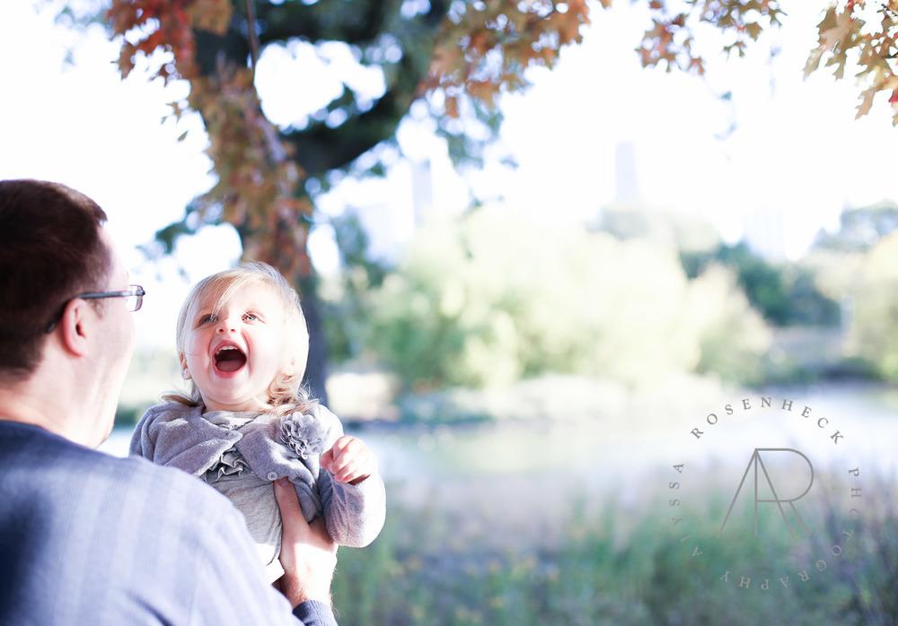 Baby Ana + Family-19.jpg