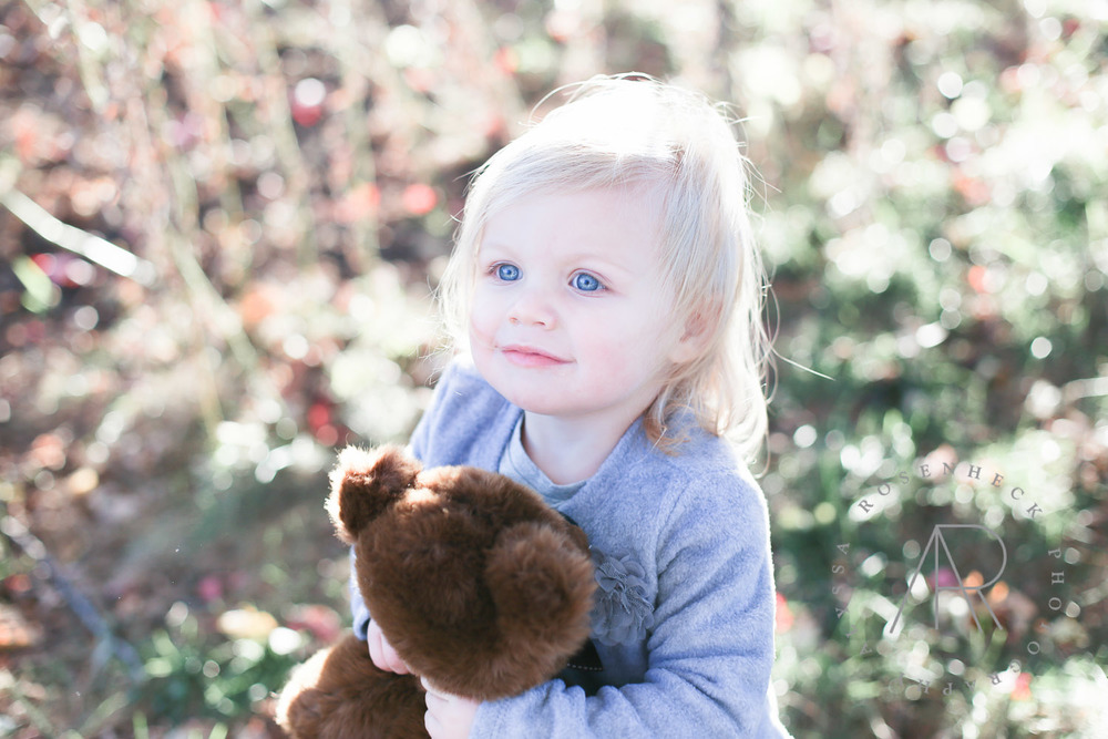 Baby Ana + Family-41.jpg