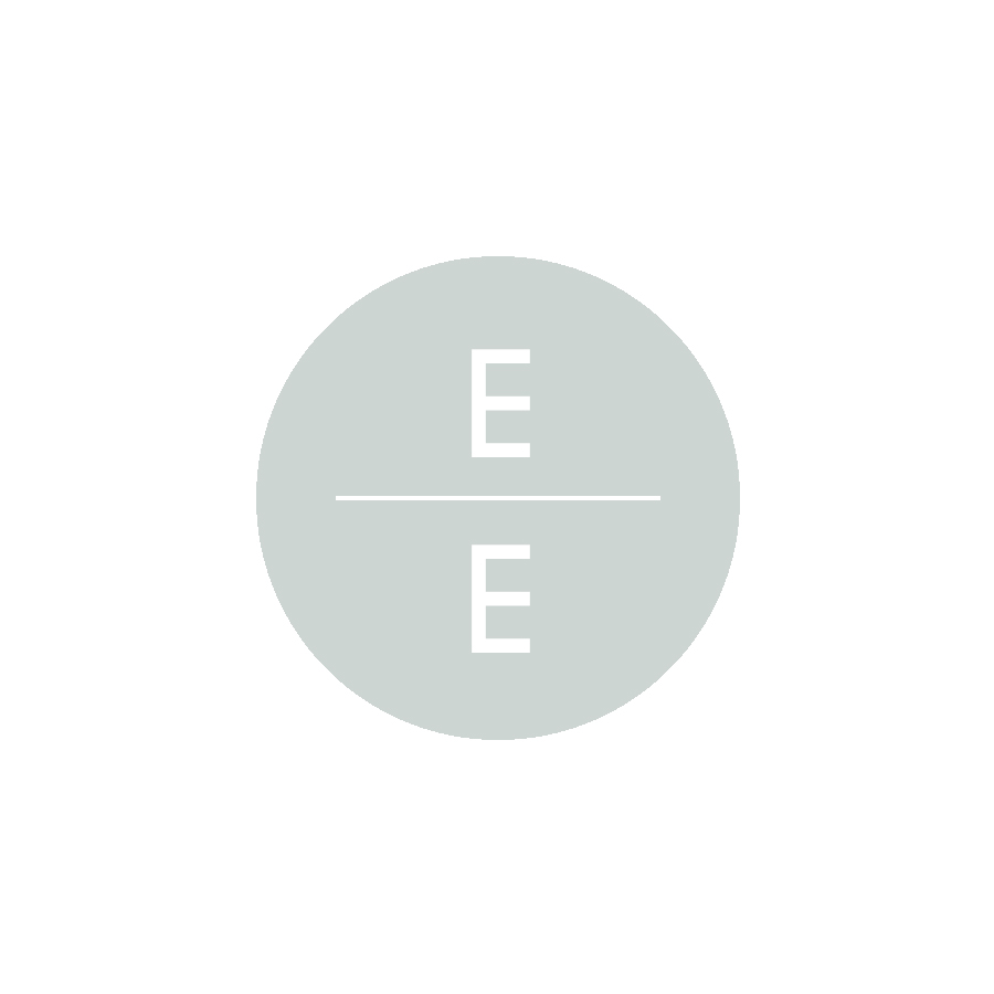 eecircle.jpg