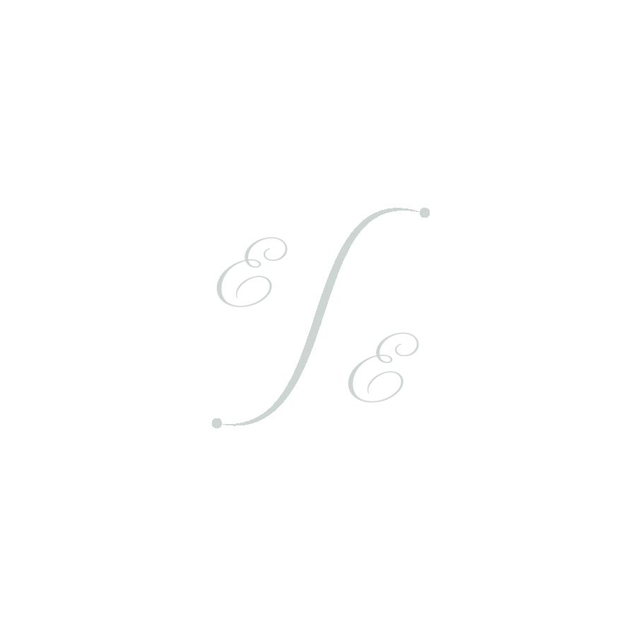 MONOGRAM 10.jpg